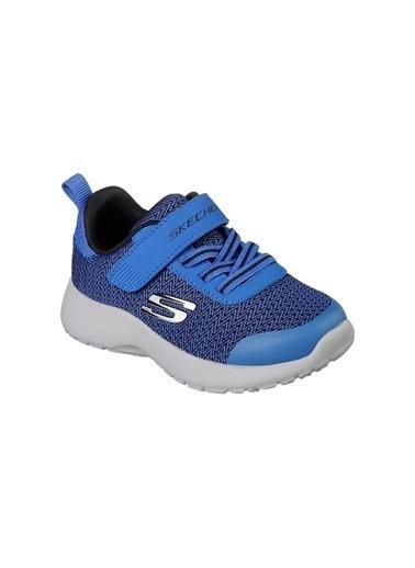 Skechers  Dynamight Çocuk Ayakkabı Mavi